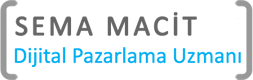 Dijital Pazarlama E-Ticaret Uzmanı & Amazon Hesap Yönetimi Danışmanı