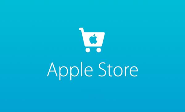 App Store'dan 40 Milyardan Fazla Uygulama İndirildi