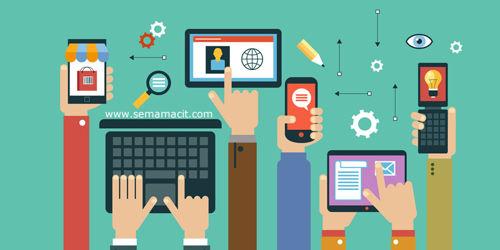 Dijital Pazarlama İçin Önemli İpuçları