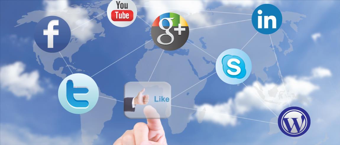 Sosyal Medya Stratejileri Oluştururken Nelere Dikkat Edilmeli?